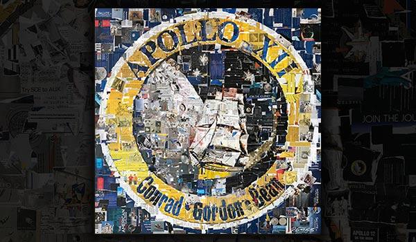 Apollo12FinalSM-600