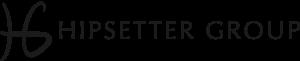 Hipsetter Group logo