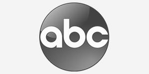abc-tv-300