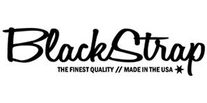 black-strap-300