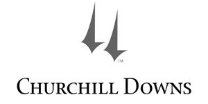 churchill-downs-300