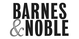 client-logo-bandnobile-300