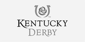 k-derby300