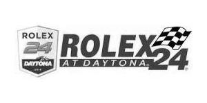 rolex-daytona-300