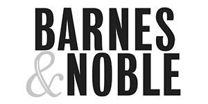 client-logo-barnes-noble