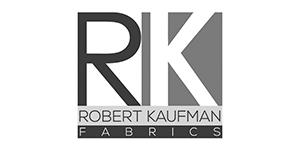 client-logo-rkaufman