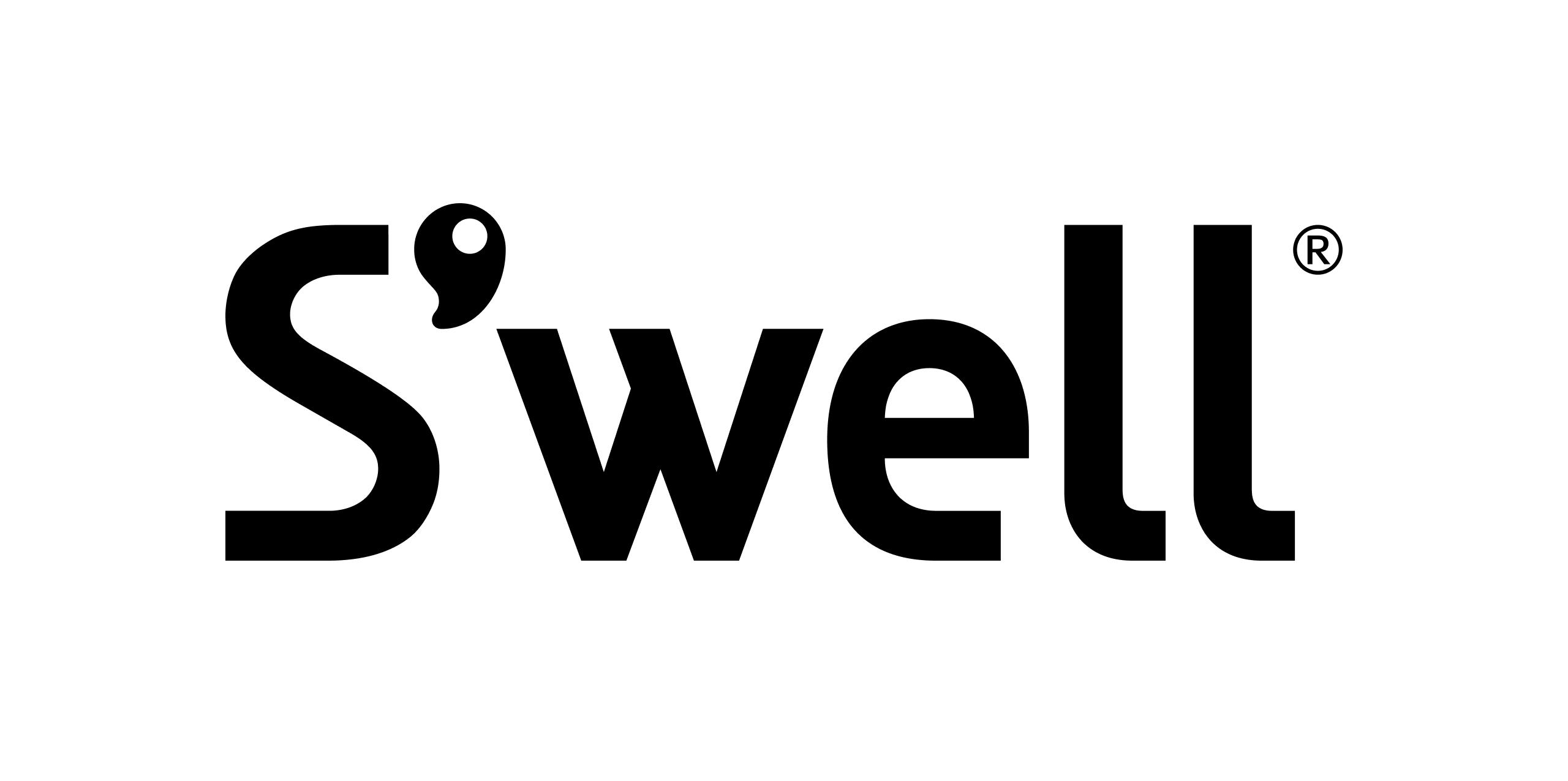 Swell Logo Large